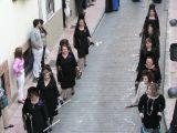 Viernes Santo 2010. Santo Entierro-1_241