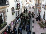 Viernes Santo 2010. Santo Entierro-2_128