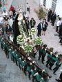 Viernes Santo 2010. Santo Entierro-2_137