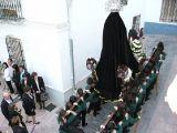 Viernes Santo 2010. Santo Entierro-2_140