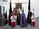 Viernes Santo 2010. Santo Entierro-2_147