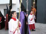Viernes Santo 2010. Santo Entierro-2_148