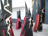 Viernes Santo 2010. Santo Entierro-2_149