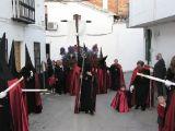 Viernes Santo 2010. Santo Entierro-2_152