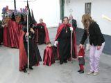 Viernes Santo 2010. Santo Entierro-2_153
