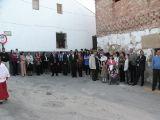 Viernes Santo 2010. Santo Entierro-2_160