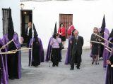 Viernes Santo 2010. Santo Entierro-2_169