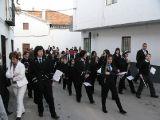Viernes Santo 2010. Santo Entierro-2_176
