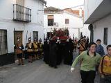 Viernes Santo 2010. Santo Entierro-2_177