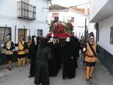 Viernes Santo 2010. Santo Entierro-2_178