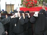 Viernes Santo 2010. Santo Entierro-2_179