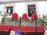 Viernes Santo 2010. Santo Entierro-2_182