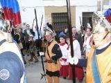 Viernes Santo 2010. Santo Entierro-2_184