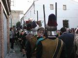 Viernes Santo 2010. Santo Entierro-2_189