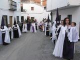 Viernes Santo 2010. Santo Entierro-2_194