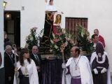 Viernes Santo 2010. Santo Entierro-2_195