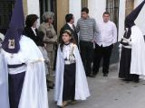 Viernes Santo 2010. Santo Entierro-2_196