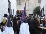 Viernes Santo 2010. Santo Entierro-2_198