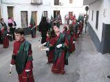 Viernes Santo 2010. Santo Entierro-2_208