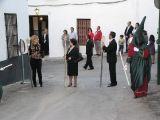 Viernes Santo 2010. Santo Entierro-2_215