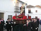 Viernes Santo 2010. Santo Entierro-2_223