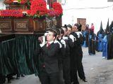 Viernes Santo 2010. Santo Entierro-2_229