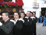 Viernes Santo 2010. Santo Entierro-2_231
