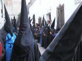 Viernes Santo 2010. Santo Entierro-3_124