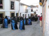 Viernes Santo 2010. Santo Entierro-3_129