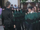Viernes Santo 2010. Santo Entierro-3_131