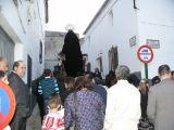 Viernes Santo 2010. Santo Entierro-3_137