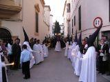 Viernes Santo 2010. Santo Entierro-3_140