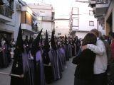Viernes Santo 2010. Santo Entierro-3_145