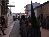 Viernes Santo 2010. Santo Entierro-3_146