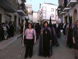 Viernes Santo 2010. Santo Entierro-3_147