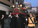 Viernes Santo 2010. Santo Entierro-3_150