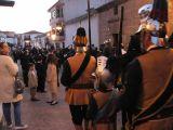 Viernes Santo 2010. Santo Entierro-3_151