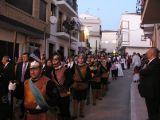 Viernes Santo 2010. Santo Entierro-3_152