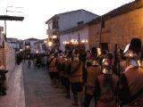 Viernes Santo 2010. Santo Entierro-3_153