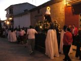 Viernes Santo 2010. Santo Entierro-3_155