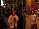 Viernes Santo 2010. Santo Entierro-3_156