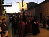 Viernes Santo 2010. Santo Entierro-3_157