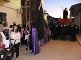 Viernes Santo 2010. Santo Entierro-3_158