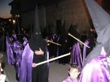 Viernes Santo 2010. Santo Entierro-3_165