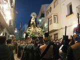 Viernes Santo 2010. Santo Entierro-3_169