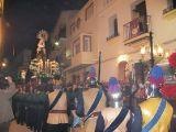 Viernes Santo 2010. Santo Entierro-3_170
