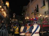 Viernes Santo 2010. Santo Entierro-3_174