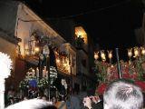 Viernes Santo 2010. Santo Entierro-3_177