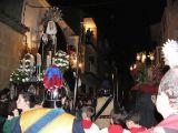 Viernes Santo 2010. Santo Entierro-3_178