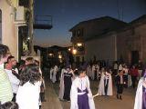 Viernes Santo 2010. Santo Entierro-3_180